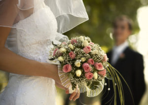 Marriage Celebrant Central Coast Shares Wedding Ceremony List Of Things To Do